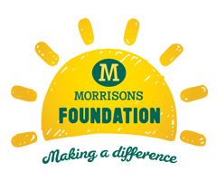 Funder Morrisons Foundation
