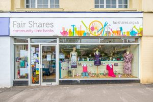 Charity-Shop-Front